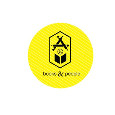 Books & People