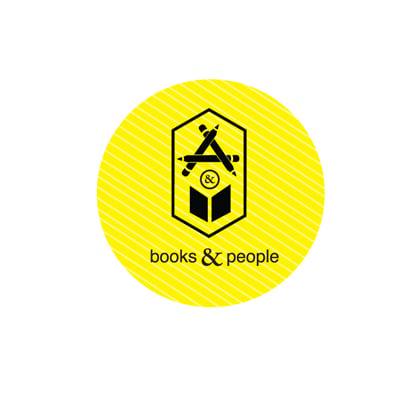 Books & People