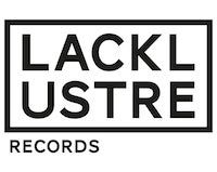 Lacklustre Records