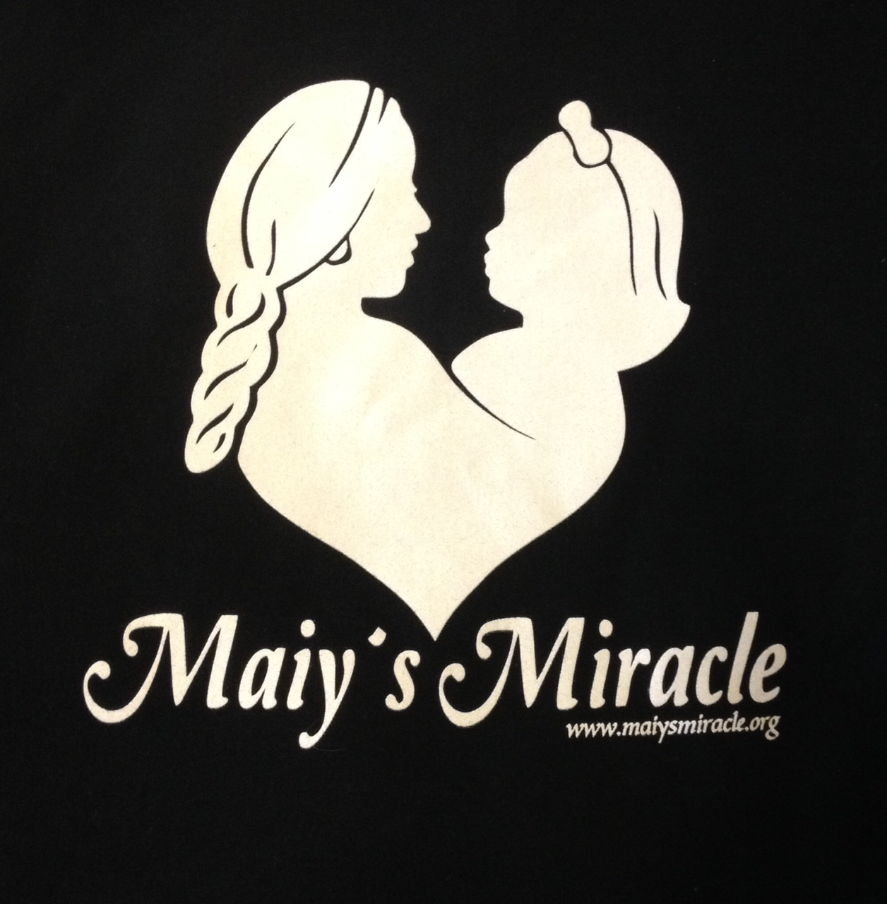 Maiy's Miracle Merch
