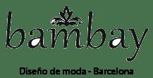 Bambay
