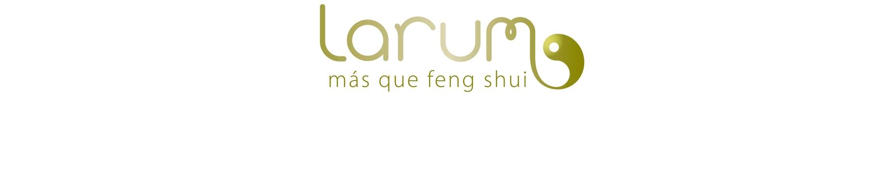 larum.bigcartel.com