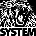 System Music