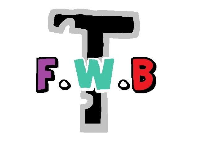 Fwb nyc
