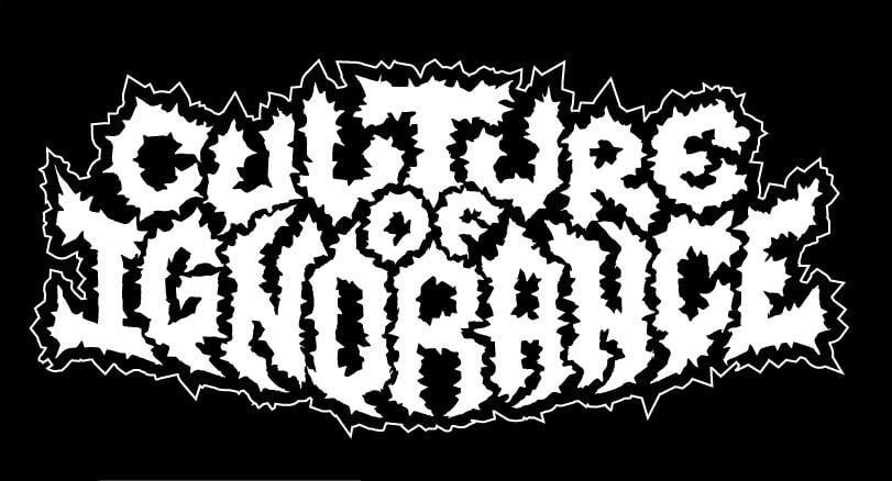 Culture of Ignorance
