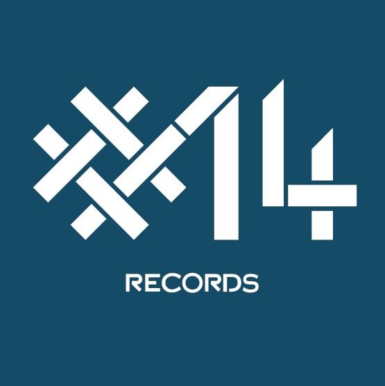 #14 Records