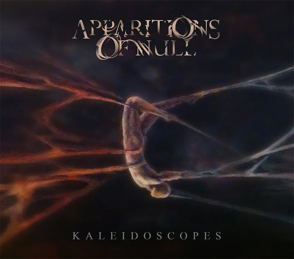 Apparitions of Null - eStore