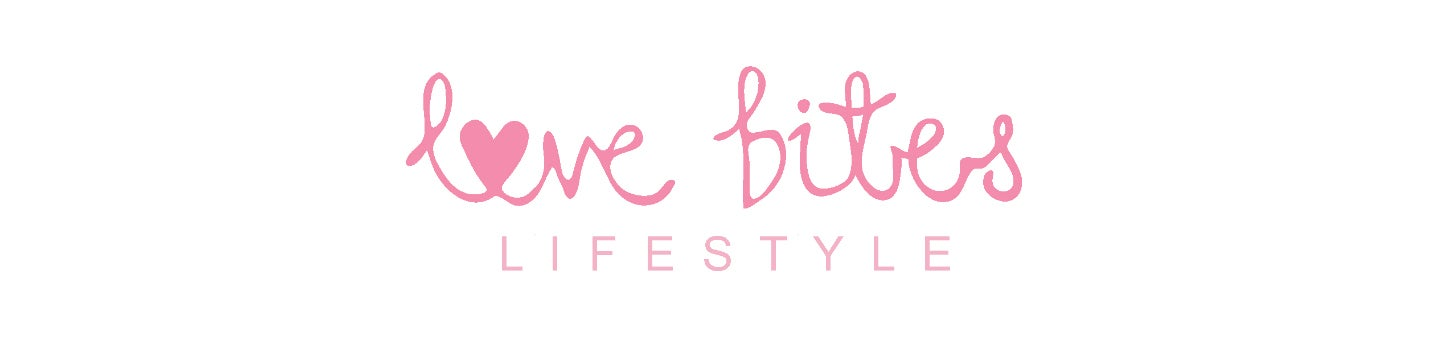 Love Bites Lifestyle