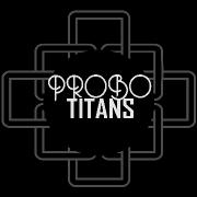 PROBO Titans