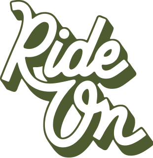 Ride On PDX