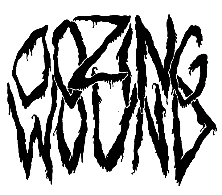 Oozing Wound