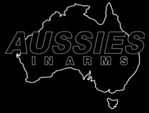 Aussies In Arms
