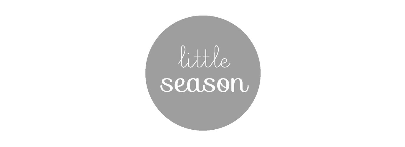 Little Season