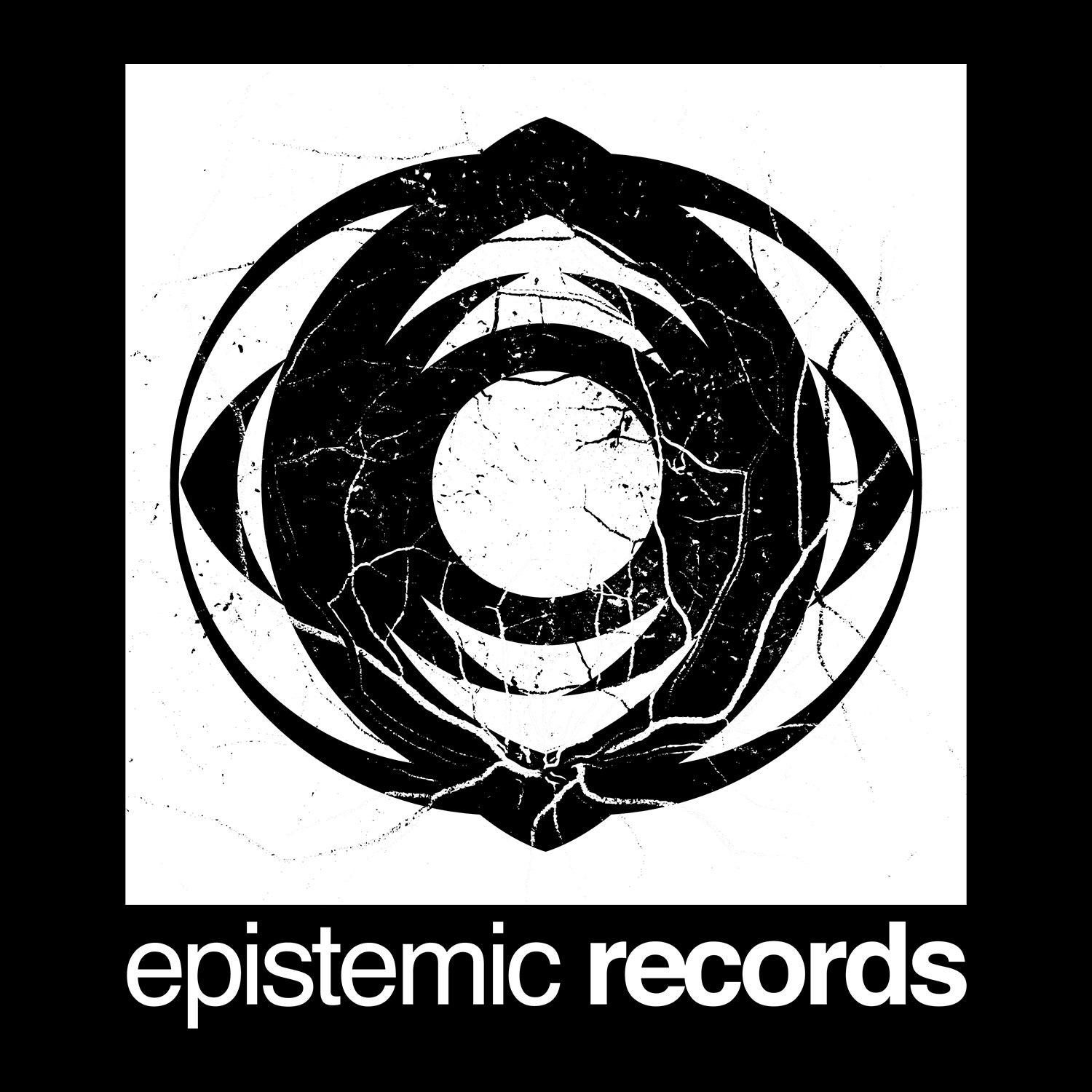 Epistemic Records