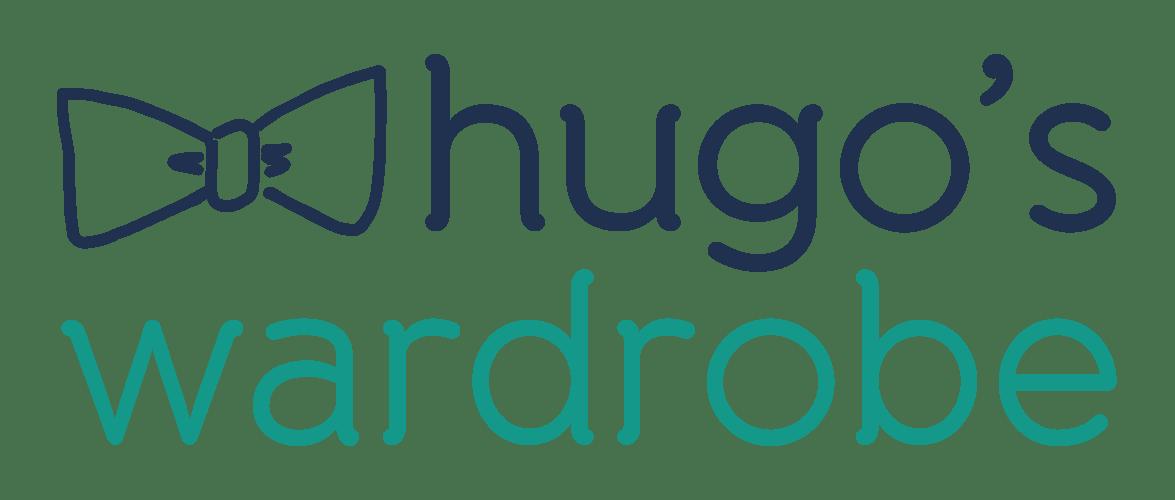 hugo's wardrobe