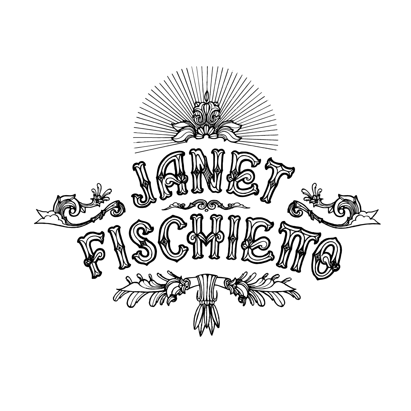 Janet Fischietto