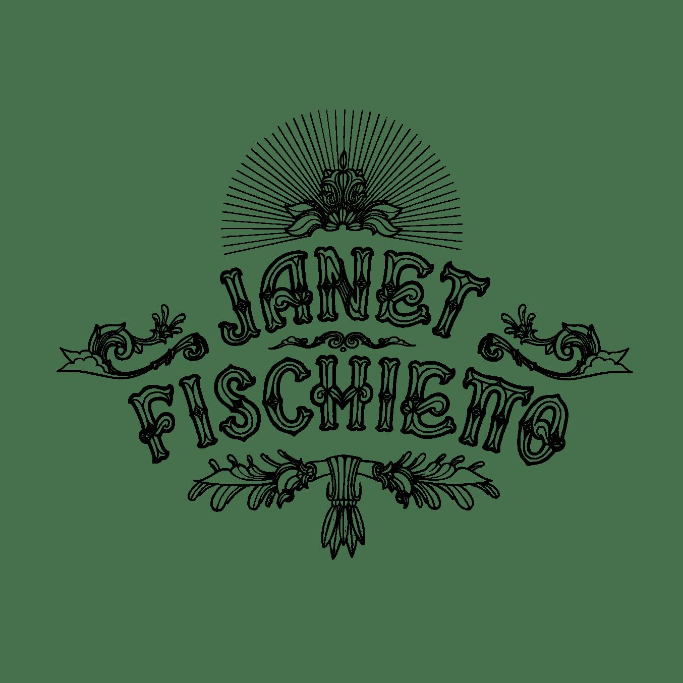 Janet Fischietto
