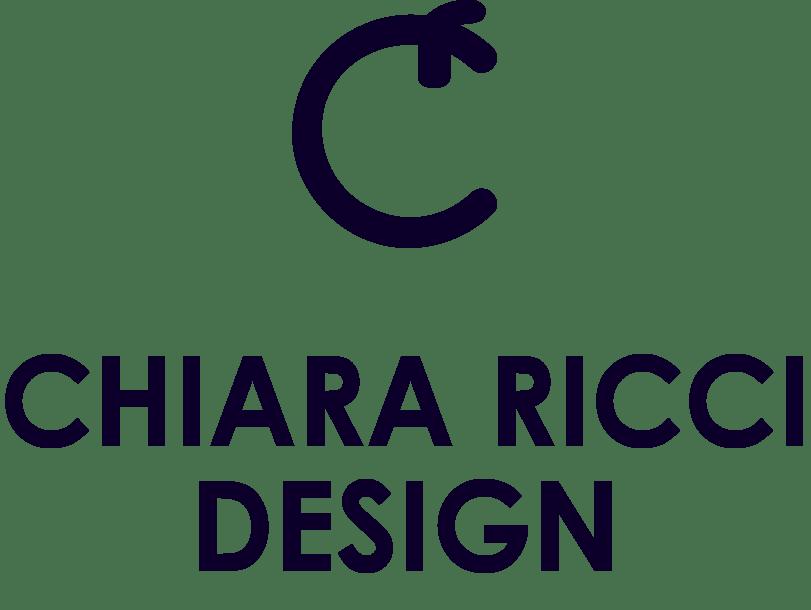 Chiara Ricci Design