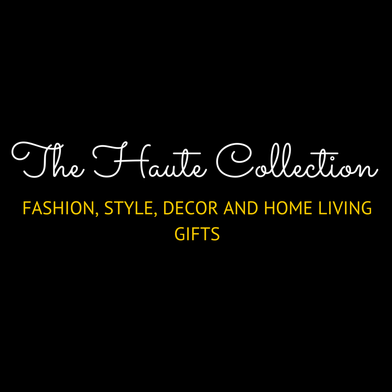The Haute Collection