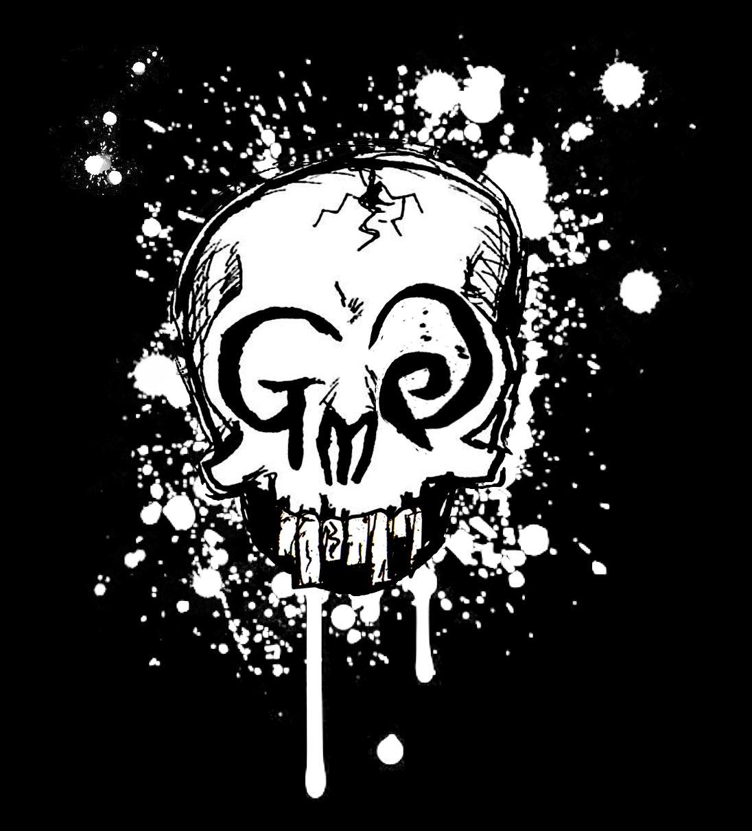 Grantgoodwine