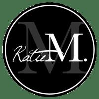 Katie M. Jewelry