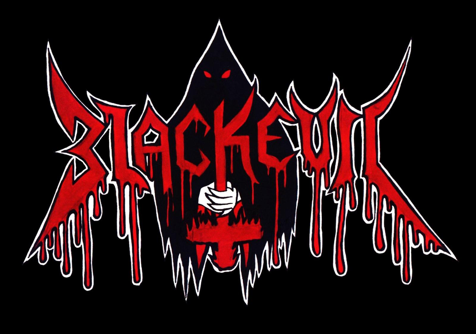 Blackevil