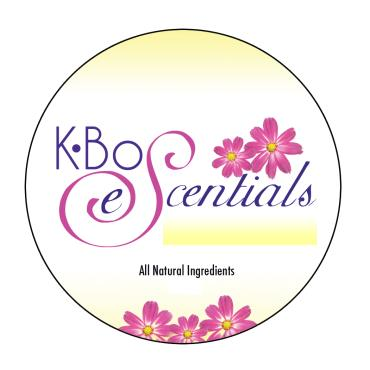 KBo e'Scentials Hair Products & MORE!