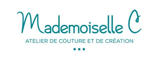 Mademoiselle C...