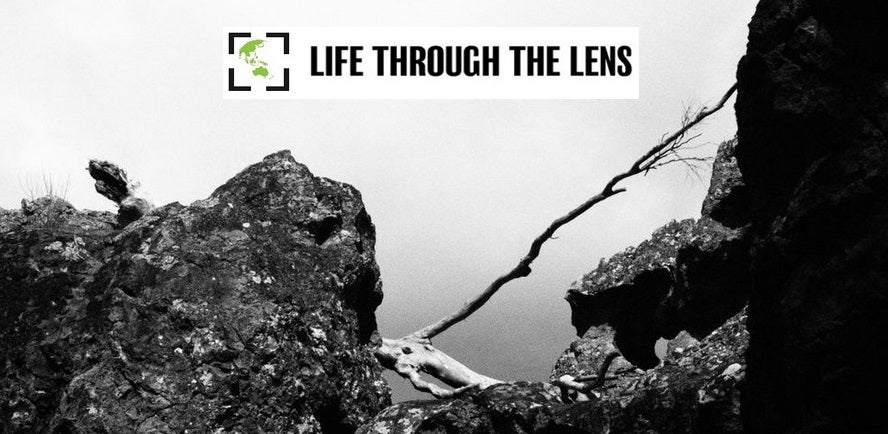 Life Through the Lens
