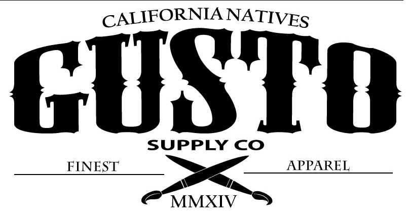 Gusto Supply Co
