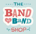 Band Vs. Band