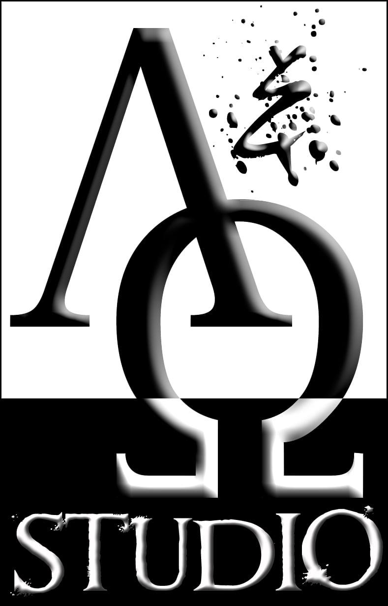 Alpha&OmegaStudio