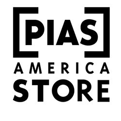 [PIAS] America