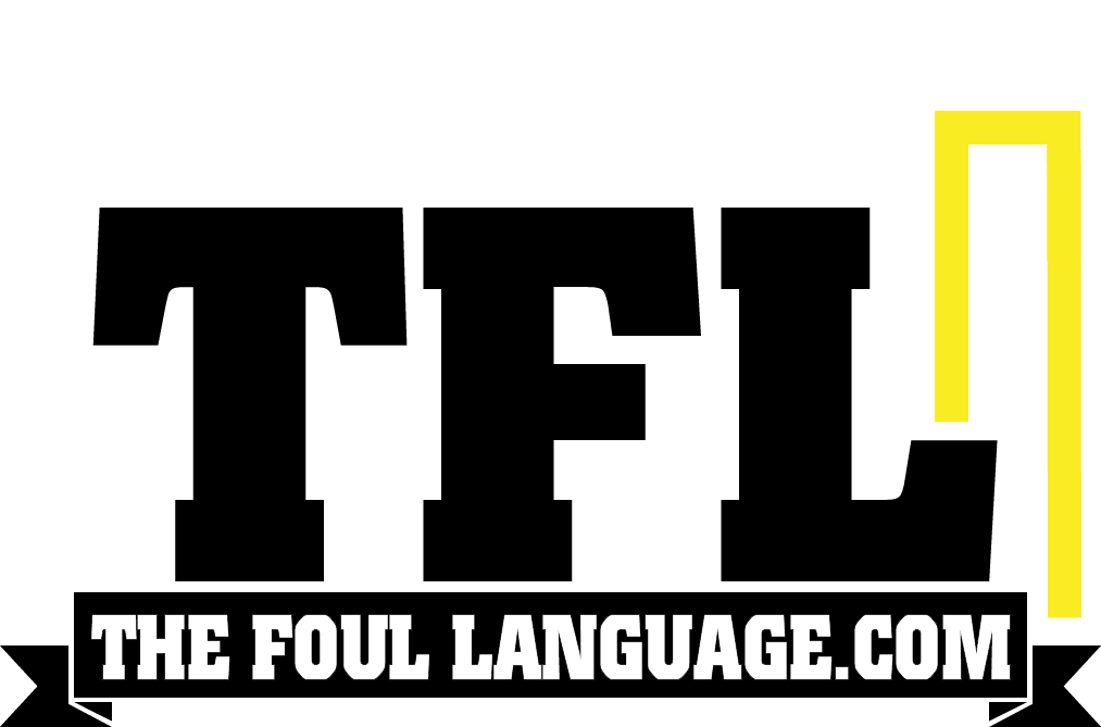 The Foul Language