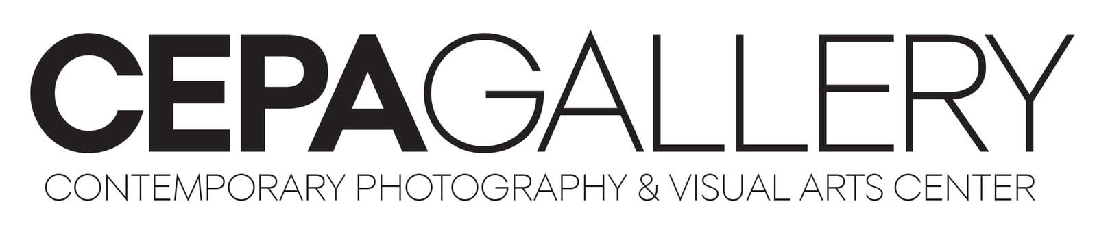 CEPA Gallery