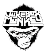 Jukebox Monkey