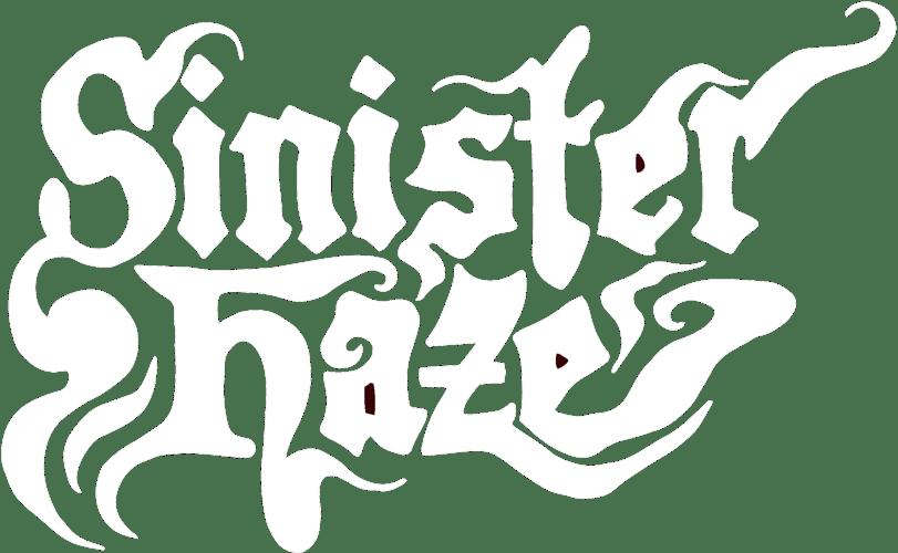 Sinister Haze