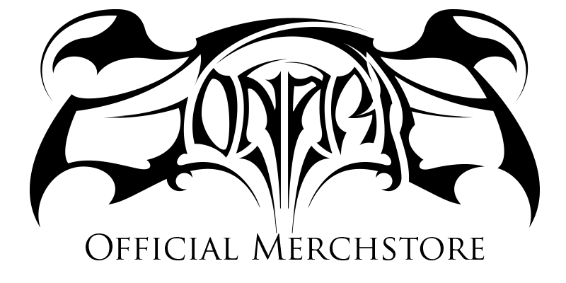 Zonaria Official Merchstore