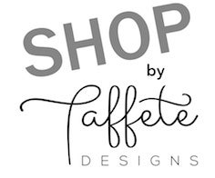 shop by taffete