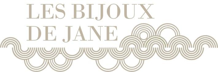 bijouxdejane