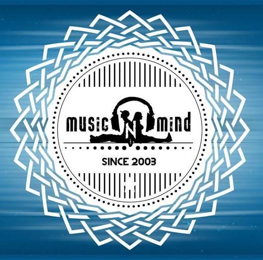 musicNmind