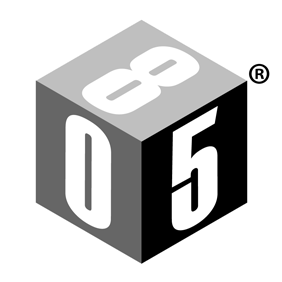 STUDIO_805