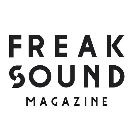Freaksound Magazine