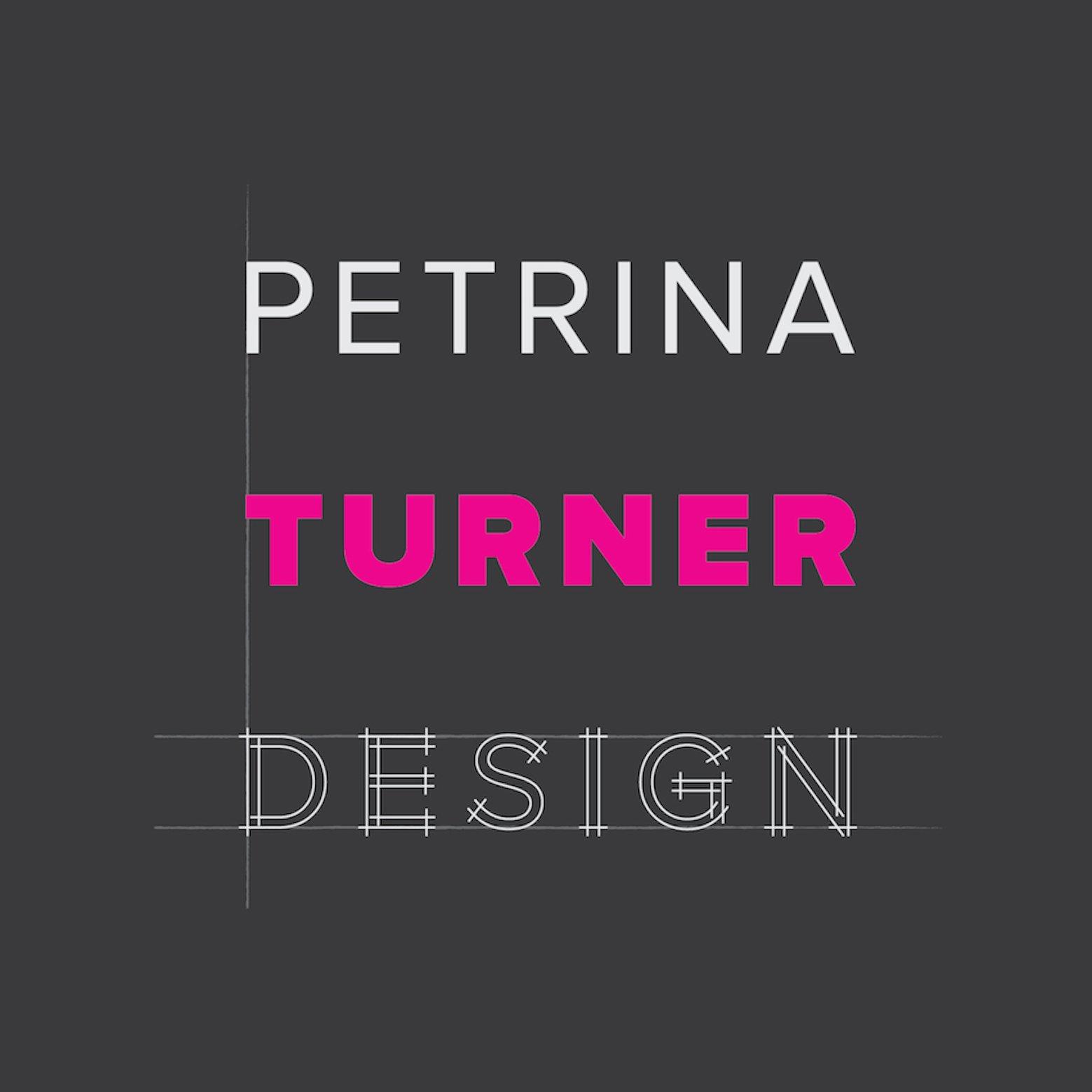 Petrina Turner Design