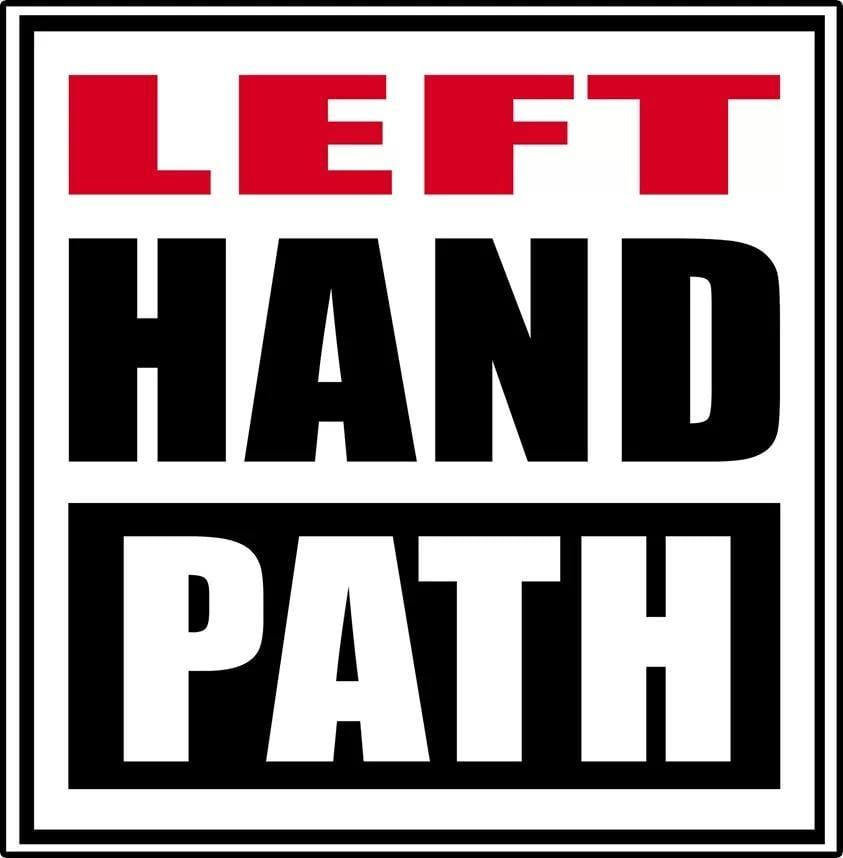 lefthandpathpress