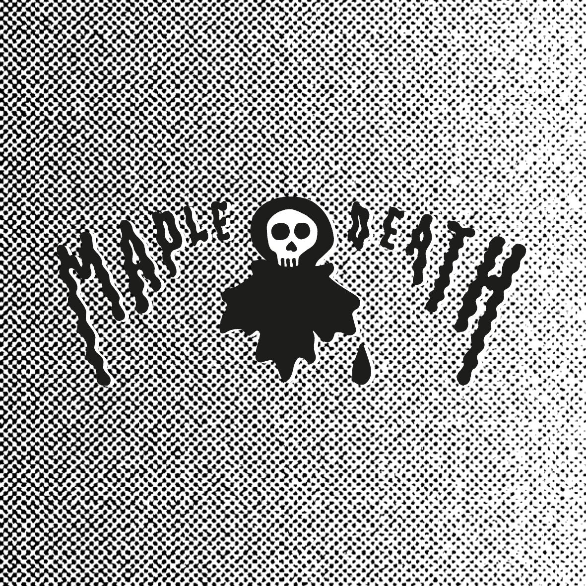 Maple Death Records