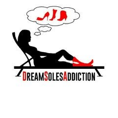 Dreamsolesaddiction