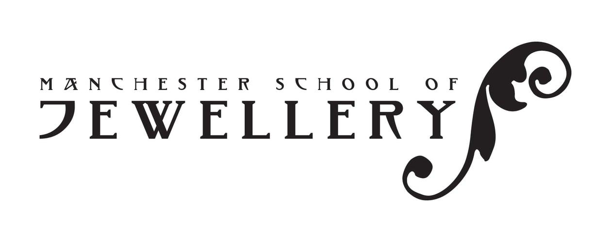 Manchester School of Jewellery