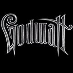 Godwatt