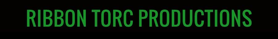 Ribbon Torc Productions